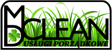 Firma sprzątająca Wrocław | MDClean usługi porządkowe
